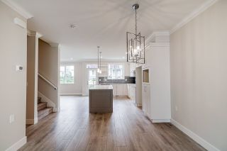 """Photo 10: 80 15665 MOUNTAIN VIEW Drive in Surrey: Grandview Surrey Townhouse for sale in """"IMPERIAL"""" (South Surrey White Rock)  : MLS®# R2512117"""