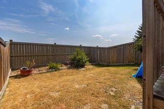 Photo 35: 30 133 EASTGATE Way: St. Albert House Half Duplex for sale : MLS®# E4254613