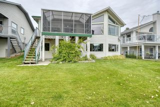 Photo 46: 1125 High Country Drive: High River Detached for sale : MLS®# A1149166