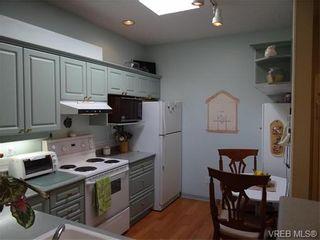 Photo 11: 411 1083 Tillicum Rd in VICTORIA: Es Kinsmen Park Condo for sale (Esquimalt)  : MLS®# 743444