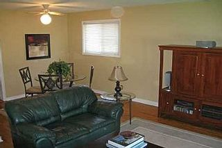 Photo 4: 7 FAREHAM CRES in TORONTO: Freehold for sale