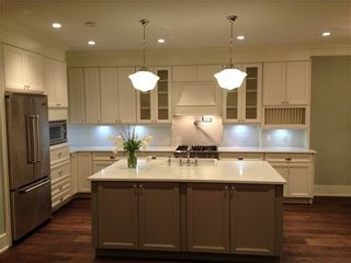 Photo 4: 11491 KESTREL Drive: Westwind Home for sale ()  : MLS®# V1013019