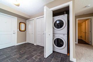 Photo 12: 3308 625 GLENBOW Drive: Cochrane Apartment for sale : MLS®# C4177591