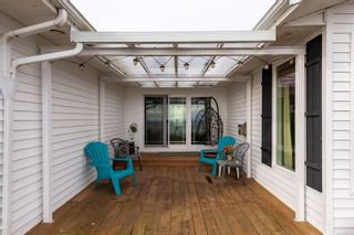 Photo 55: 3783 Stokes Pl in : CR Willow Point House for sale (Campbell River)  : MLS®# 867156