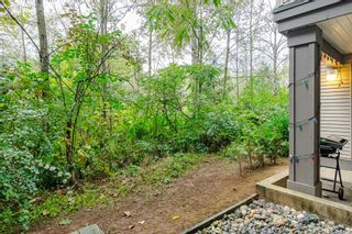 "Photo 22: 130 27358 32 Avenue in Langley: Aldergrove Langley Condo for sale in ""Willow Creek Estates III"" : MLS®# R2410157"