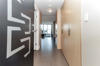 """Photo 7: 1208 1325 ROLSTON Street in Vancouver: Downtown VW Condo for sale in """"THE ROLSTON"""" (Vancouver West)  : MLS®# R2295863"""