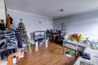 Photo 6: 3635 PRICE Street in Vancouver: Collingwood VE House for sale (Vancouver East)  : MLS®# R2530767
