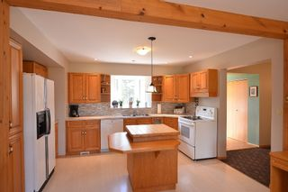 Photo 12: 27081 Hillside Road in RM Springfield: Single Family Detached for sale : MLS®# 1417302