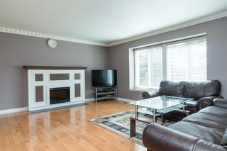 Photo 4: 1498 KIPLING Street in Abbotsford: Poplar House for sale : MLS®# R2599041