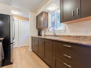 Photo 5: 8260 VIOLA Place in Mission: Mission BC House for sale : MLS®# R2615740