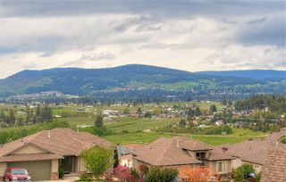 Photo 19: 3077 Stoneridge Drive in West Kelowna: Smith Creek House for sale (Central Okanagan)  : MLS®# 10138371