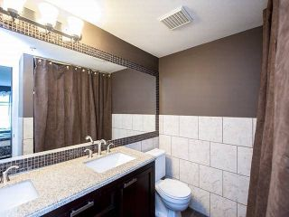 Photo 7: # 302 1428 PARKWAY BV in Coquitlam: Westwood Plateau Condo for sale : MLS®# V1098952