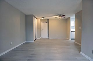 Photo 7: 301 1414 5 Street SW in Calgary: Beltline Apartment for sale : MLS®# A1131436