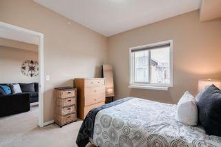 Photo 15: 2424 115 PRESTWICK Villas SE in Calgary: McKenzie Towne Apartment for sale : MLS®# A1095465