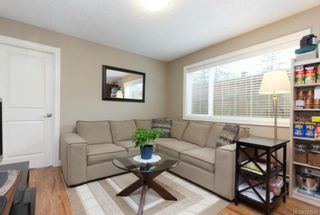 Photo 13: 1054 Whitney Crt in Langford: La Luxton House for sale : MLS®# 723829