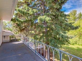 Photo 38: 22445 Macleod Trail SW: Calgary Detached for sale : MLS®# A1080565