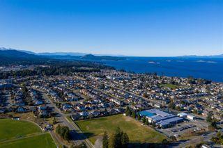 Photo 36: 6189 Waterbury Rd in : Na North Nanaimo House for sale (Nanaimo)  : MLS®# 863637