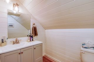 Photo 37: 147 6th Street NE in Portage la Prairie: House for sale : MLS®# 202123576