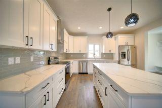 Photo 12: 7127 83 Avenue in Edmonton: Zone 18 House for sale : MLS®# E4237476