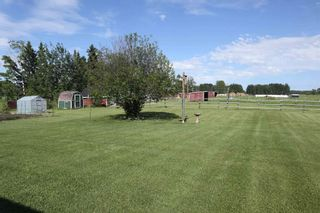 Photo 47: 461015 RR 75: Rural Wetaskiwin County House for sale : MLS®# E4249719