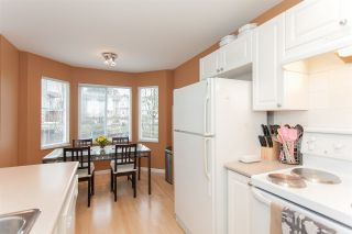 """Photo 9: 41 15450 101A Avenue in Surrey: Guildford Townhouse for sale in """"CANTERBURY"""" (North Surrey)  : MLS®# R2149046"""