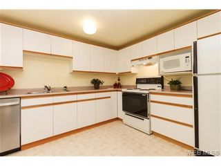 Photo 6: 103 9919 Fourth St in SIDNEY: Si Sidney North-East Condo for sale (Sidney)  : MLS®# 680108