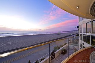 Photo 12: House for sale : 8 bedrooms : 3675 Ocean Front Walk in San Diego