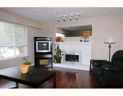Main Photo: 21664 126th Ave in Maple Ridge: House for sale : MLS®# V753189