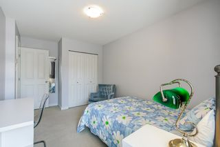 """Photo 23: 721 COLBORNE Street in New Westminster: GlenBrooke North House for sale in """"Glenbrook North"""" : MLS®# R2609816"""
