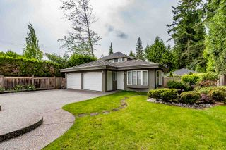 Photo 23: 2728 W 33RD Avenue in Vancouver: MacKenzie Heights House for sale (Vancouver West)  : MLS®# R2548096