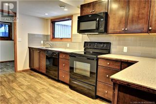 Photo 28: 51 Kemp Avenue in Red Deer: House for sale : MLS®# A1103323