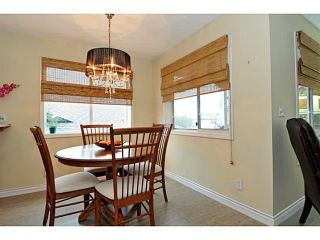 Photo 47: 18055 64TH Avenue in Surrey: Cloverdale BC House for sale (Cloverdale)  : MLS®# F1405345