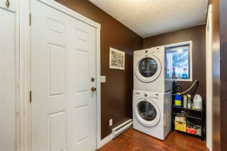 Photo 20: 33255 HAWTHORNE Avenue: House for sale in Mission: MLS®# R2535311