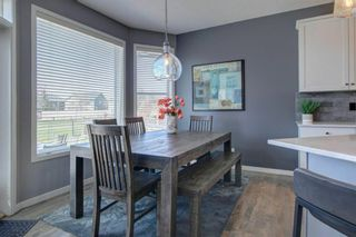 Photo 12: 192 Cougartown Close SW in Calgary: Cougar Ridge Detached for sale : MLS®# A1106763