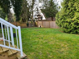 Photo 7: 5865 182 Street in Surrey: Cloverdale BC House for sale (Cloverdale)  : MLS®# R2552439
