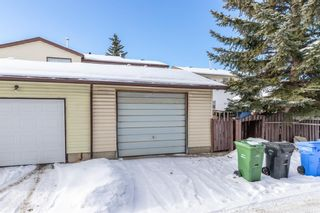 Photo 40: 150 Edgedale Way NW in Calgary: Edgemont Semi Detached for sale : MLS®# A1066272