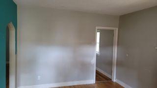 Photo 5: 10740 78 Avenue in Edmonton: Zone 15 House for sale : MLS®# E4259557