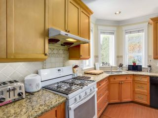 Photo 9: 7691 LANG Place in Richmond: Quilchena RI House for sale : MLS®# R2386145