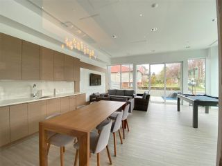 "Photo 22: 305 5693 ELIZABETH Street in Vancouver: South Cambie Condo for sale in ""THE PARKER"" (Vancouver West)  : MLS®# R2575782"