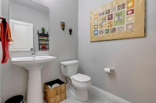 Photo 21: 90 Masters Avenue SE in Calgary: Mahogany Detached for sale : MLS®# A1142963