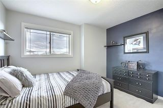 Photo 26: 33 ROYAL CREST View NW in Calgary: Royal Oak Semi Detached for sale : MLS®# C4299689