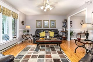 Photo 6: 52 Sweeny Lane in Bridgewater: 405-Lunenburg County Residential for sale (South Shore)  : MLS®# 202122653