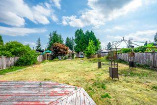 Photo 15: 1752 DORSET Avenue in Port Coquitlam: Glenwood PQ House for sale : MLS®# R2610336