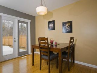 Photo 6: 9273 TWINBERRY Drive in Prince George: Hart Highway House for sale (PG City North (Zone 73))  : MLS®# N203738