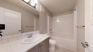 Photo 18: 16651 31 Avenue in Edmonton: Zone 56 House for sale : MLS®# E4253916