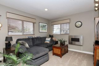 Photo 17: 10095 241A Street in Maple Ridge: Albion House for sale : MLS®# R2492970
