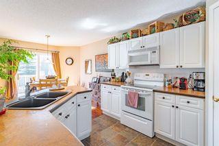 Photo 32: 21 Bow Ridge Crescent: Cochrane Detached for sale : MLS®# A1079980