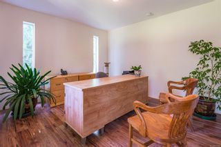 Photo 24: 6620 Rennie Rd in : CV Courtenay North House for sale (Comox Valley)  : MLS®# 851746