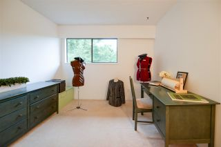 Photo 13: 1113 LILLOOET ROAD in North Vancouver: Lynnmour Townhouse for sale : MLS®# R2109793