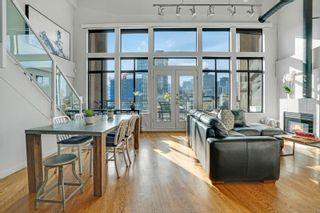 Photo 5: 603 28 POWELL Street in Vancouver: Downtown VE Condo for sale (Vancouver East)  : MLS®# R2620664